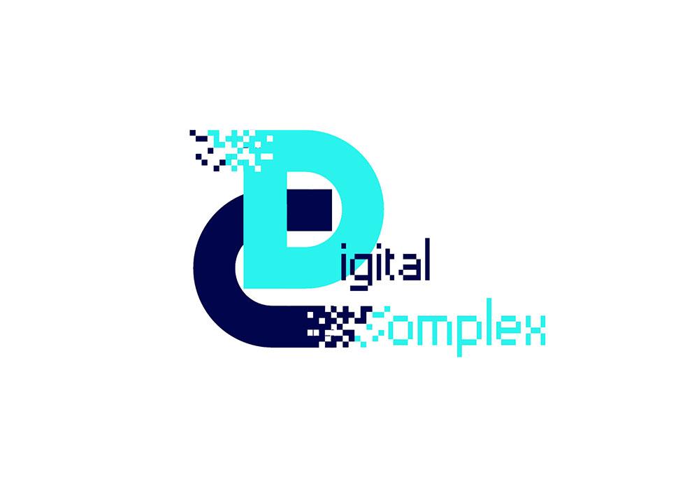 digital-complex-logo